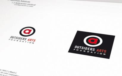 identidad-corporativa-outsiders-2.jpg