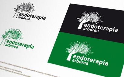 identidad-corporativa-endoterapia-arborea-5.jpg