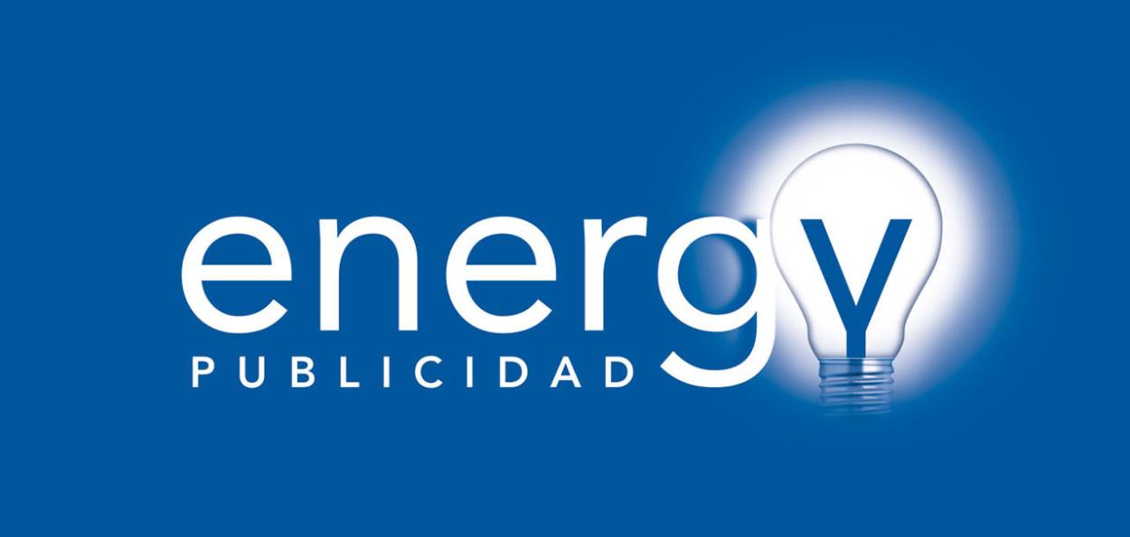 logotipo-energy-publicidad-2.jpg
