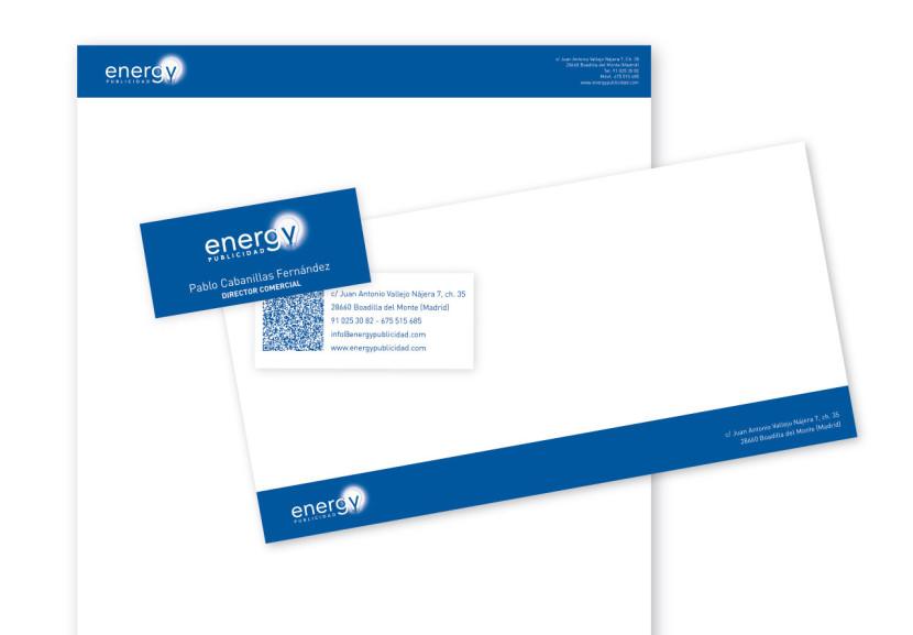 logotipo-energy-publicidad-3.jpg