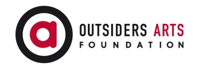 Logo OA foundation