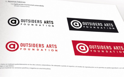 identidad-corporativa-outsiders-5.jpg