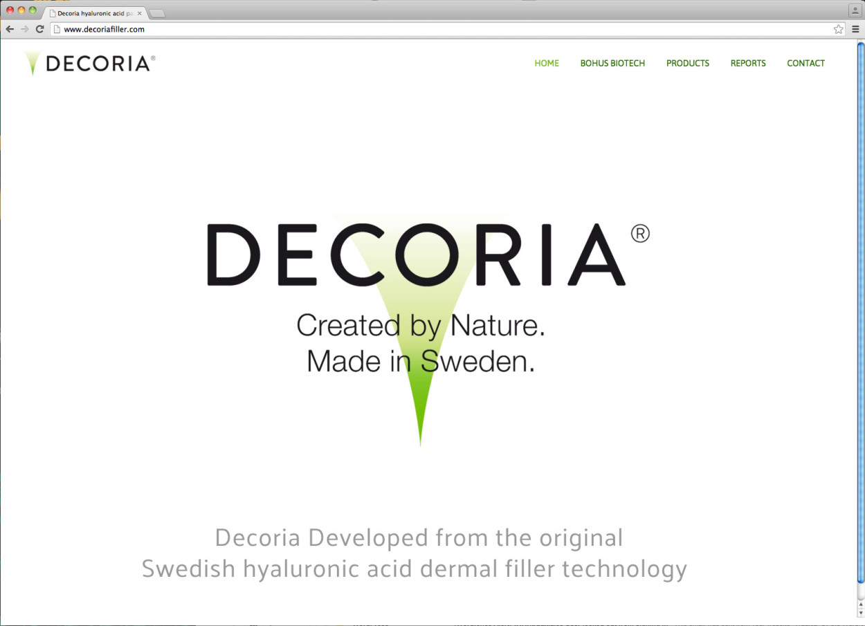 diseno-web-decoria-1.jpg