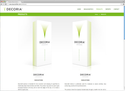 diseno-web-decoria-5.jpg